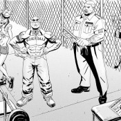 Archie_Jughead_Prison_thumb