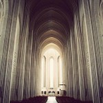 Grundtvig's Church – Photography Gallery