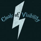 Harry_Potter_Cloak_of_Visibility_thumb