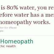 Homeopathy_Water_thumb
