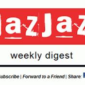 JazJaz_Weekly_Digest_thumb.png