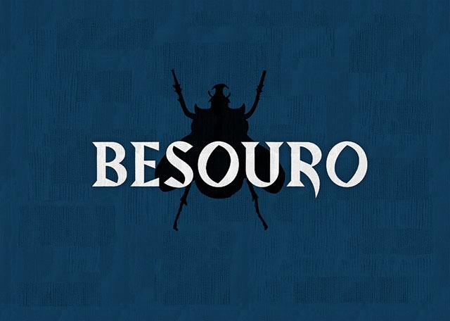 Pedro_Inoue_besouro01