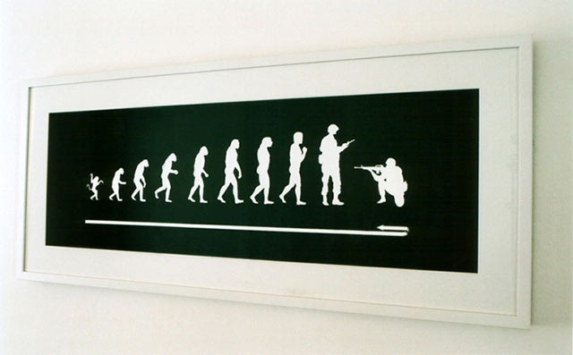 Pedro_Inoue_evolution