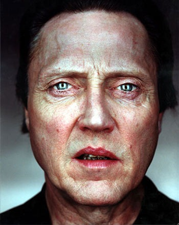 What_a_Face_Christopher_Walken