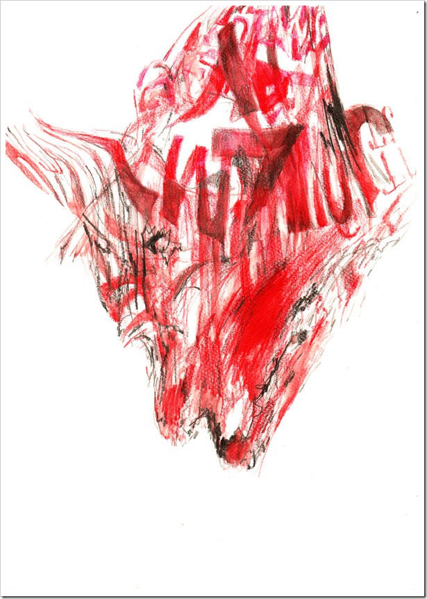 dessin_contemporain_par_maess,contemporary_drawing_excessive_esthetique_de_la rupture_berlin_2009