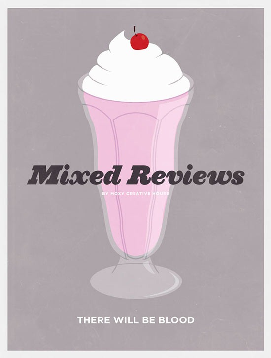 mixed_reviews_blood