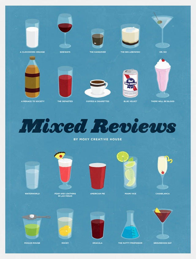 mixedreviews-all