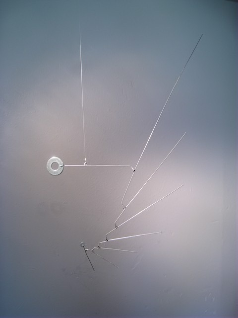 Marco_Mahler_Kinetic_Sculptures_03