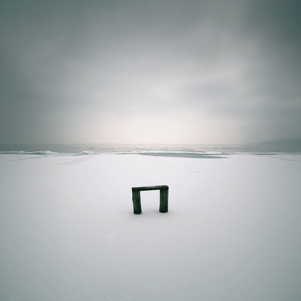 Minus_Photo_Series_ Lake Balaton_Hungary_Akos_Major