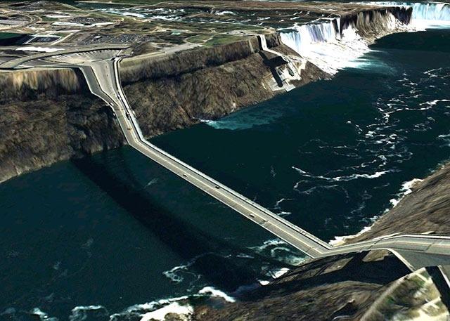 60_niagra-falls2