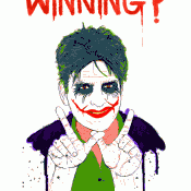 Charlie_Sheen_The_Joker_thumb.png