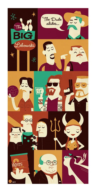 Dave_Perillo_The_Big Lebowski_ 2nd_edition