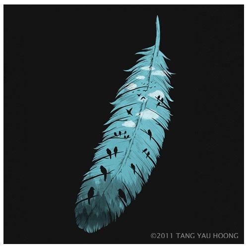 Feather_of_Life_Tang_Yau_Hoong