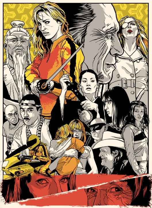 Joshua_Budich_Kill_Bill