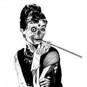 Zombie_at_Tiffanys_thumb