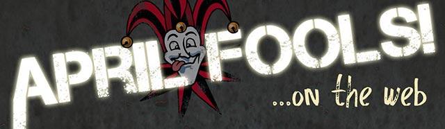 April-Fools-2011-Teaser