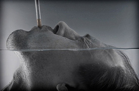 Last-Wish-Before-Drowning-Ruadh-DeLone
