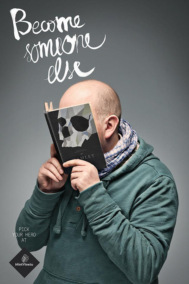 Mint-Vinetu-Bookstore-Hamlet