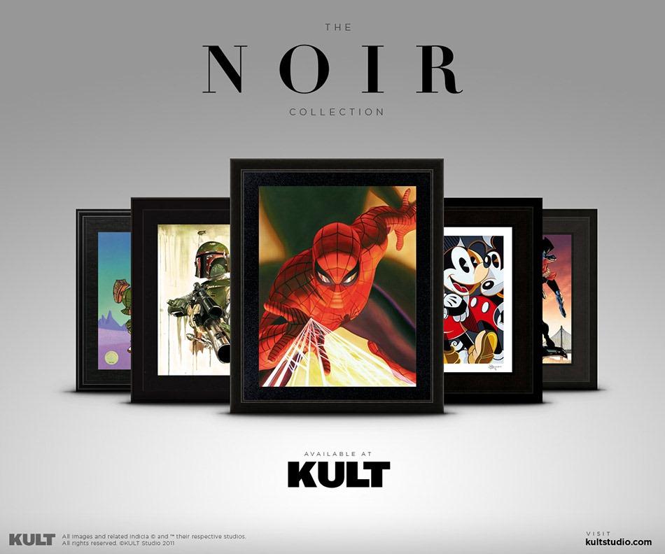 kultStudio_noir