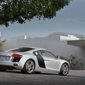 2008+Audi+R8