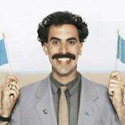 Borat-flag_2