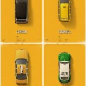 Citycab-Posters-Mehmet-Gozetlik_thumb.jpg