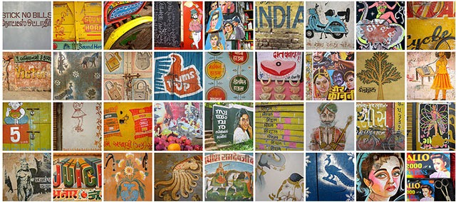 Indian-Steet-Graphics