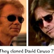 Jim+Carrey+-+David+Caruso