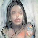 Antony Micallef – Modern Art Paintings Gallery