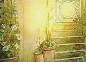 Mural+Painting