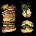 Scanwiches-Scans-of-Sandwiches_thumb.jpg