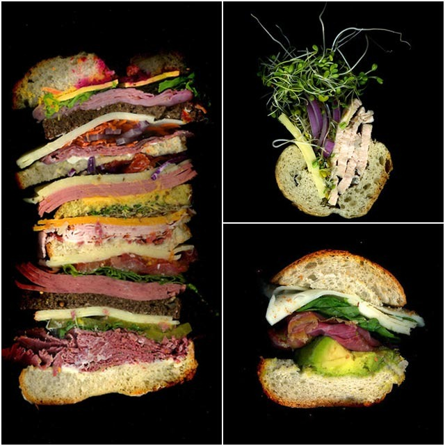 Scanwiches-Scans-of-Sandwiches