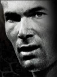 Zinedine+Zidane-movie_2