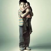 adoptionad02