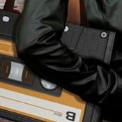 cassette-tote-bag1