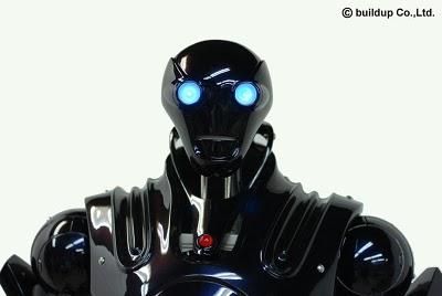 robot03_logo