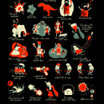 A Brief Illustrated History of the World