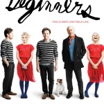'Beginners' Movie Giveaway Contest on JazJaz!