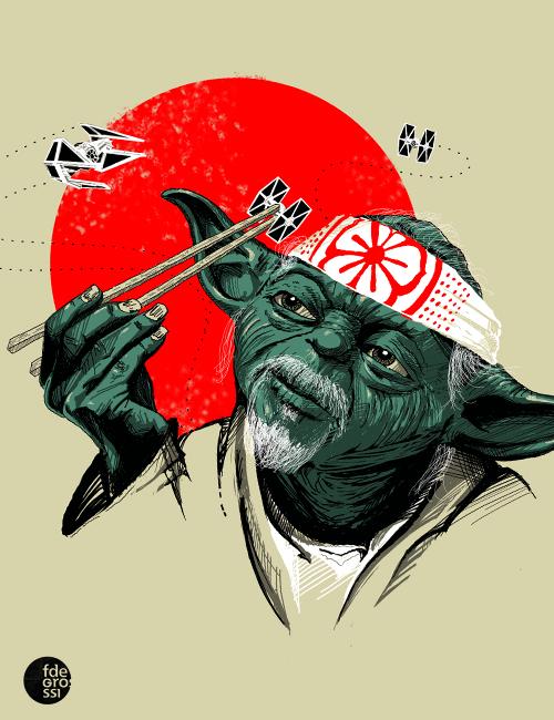 Miyagi-Yoda-Fernando-Degrossi