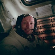 Neil_Armstrong_After_Spacewalk_thumb