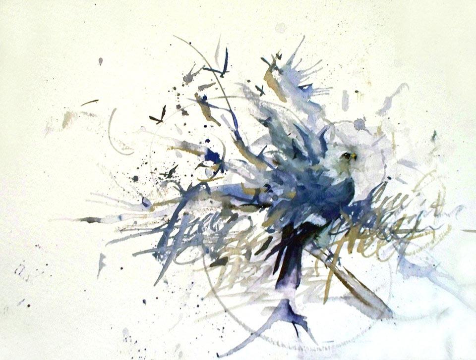 Joshua-Durant-puff