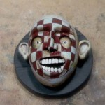 Kevin Titzer's Sculpture Giveaway