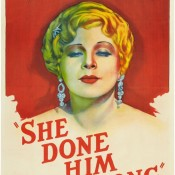 Mae-West-She-Done-Him-Wrong_MPOTW_thumb