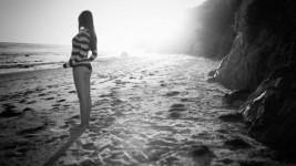 Shorelines-Matt-Kliener_thumb.jpg