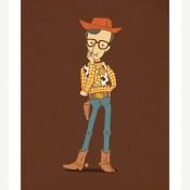 WoodyAllen.jpg
