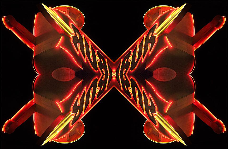dagostino_10_the_tyranny_of_entertainment