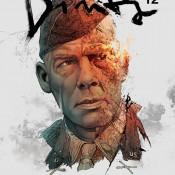 Dirty-Dozen-Lee-Marvin-Grzegorz-Domaradzki-Krzysztof-Domaradzki_thumb.jpg
