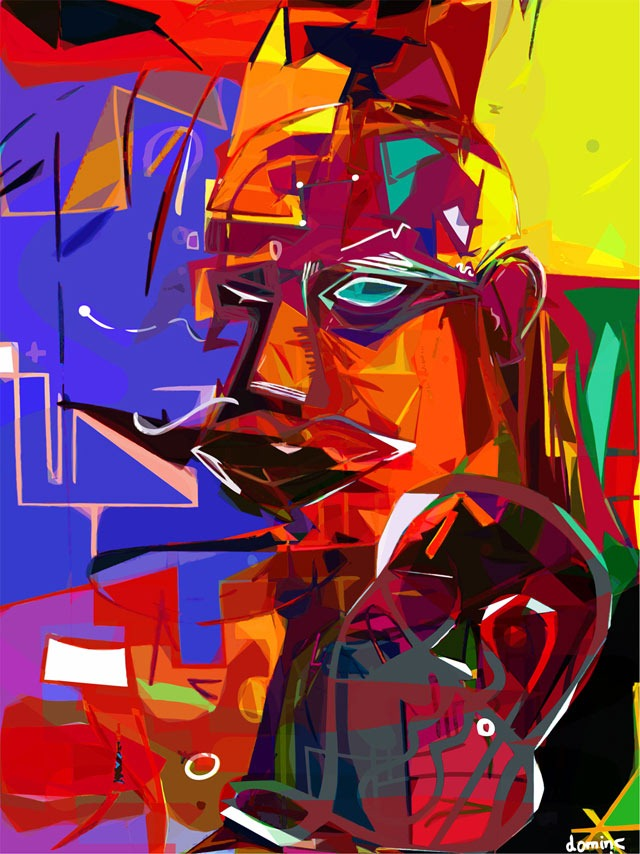Feature-at-Jaz-jaz---4-Une-figure-de-couleur