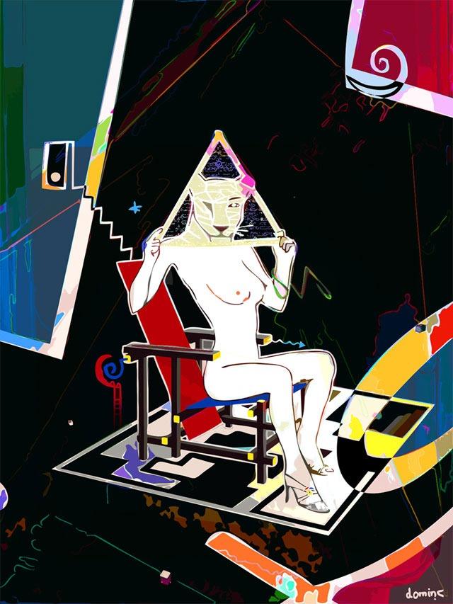 Feature-at-Jaz-jaz---6-Rietveld's-Lioness