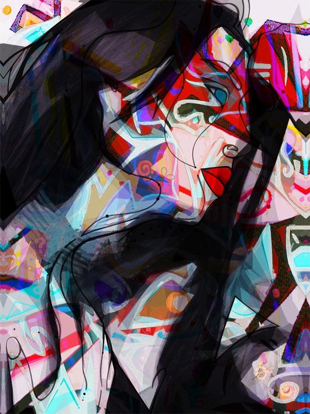 Feature-at-Jaz-jaz---7-Pandora's-thoughts
